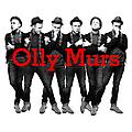 Olly Murs - Olly Murs album