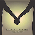 Michael Jackson - Hold My Hand альбом