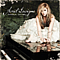 Avril Lavigne - Goodbye Lullaby album