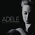 Adele - Rolling In The Deep album
