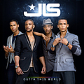 JLS - Outta This World album