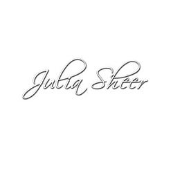Julia Sheer - Julia Sheer album
