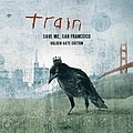 Train - Save Me, San Francisco (Golden Gate Edition) album