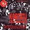 Kortatu - Azken Guda Dantza album