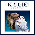 Kylie Minogue - A Kylie Christmas альбом