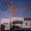 Lissie - Beachwood Rockers' Society: Volume 1: Live at Crane's Hollywood Tavern album