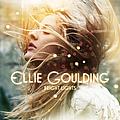 Ellie Goulding - Bright Lights альбом