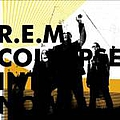REM - Collapse Into Now album