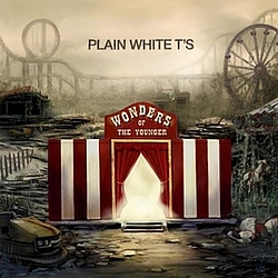 Plain White T's - Wonders Of The Younger альбом