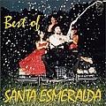 Santa Esmeralda - Best Of Santa Esmeralda album