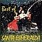 Santa Esmeralda - Best Of Santa Esmeralda альбом