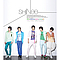 Shinee - Replay album