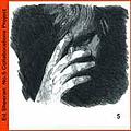 Ed Sheeran - No. 5 Collaborations альбом