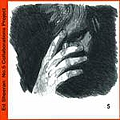 Ed Sheeran - No. 5 Collaborations album