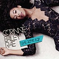 Corinne Bailey Rae - Love album