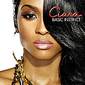 Ciara - Basic Instinct album