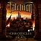 Falchion - Chronicles Of The Dead альбом