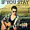 Joseph Vincent - If You Stay - Digital Single album