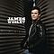 James Wesley - Real альбом