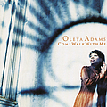 Oleta Adams - Come Walk With Me album