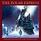 Steven Tyler - The Polar Express - Original Motion Picture Soundtrack Special Edition album
