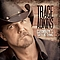 Trace Adkins - Cowboy's Back In Town album