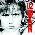 U2 - War (eDeluxe - Remastered) album