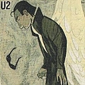 U2 - The Everlasting Love (New and Best) album