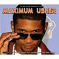 Usher - Maximum Usher album