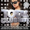 Usher - Total Club Hits Vol. 2 album