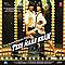 Sunidhi Chauhan - Tees Maar Khan album