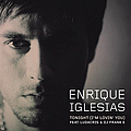 Enrique Iglesias - Tonight (I'm Lovin' You) album