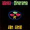 Alaska Y Dinarama - Fan Fatal - Edición Para Coleccionistas альбом