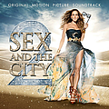 Alicia Keys - Sex and the City 2 album
