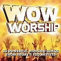 Amy Grant - WoW Worship: Yellow (disc 1) album