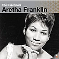 Aretha Franklin - The Essentials album
