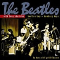 Beatles - Beatles Bop Hamburg Days альбом