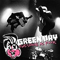 Green Day - Awesome As F**k album