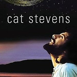 Cat Stevens - Box Set (disc 1: The City) album