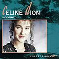Celine Dion - Incognito album