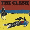 The Clash - Give 'Em Enough Rope album
