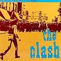 The Clash - Black Market Clash album