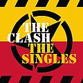 The Clash - The Singles album
