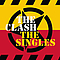 The Clash - The Singles album