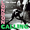 The Clash - London Calling альбом