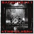 The Clash - Sandinista! album