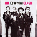The Clash - The Essential Clash album