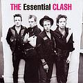 The Clash - The Essential Clash album