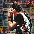 The Clash - DOA (disc 2) album