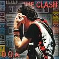 The Clash - DOA (disc 2) album